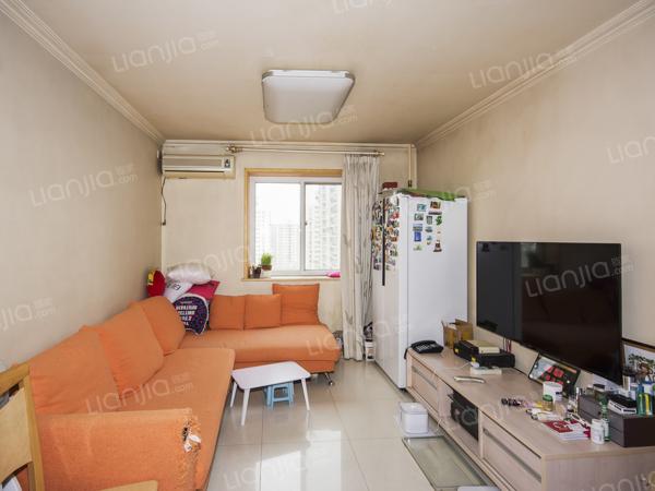 为你而选为你为家 车公庄北里 3室1厅 71平
