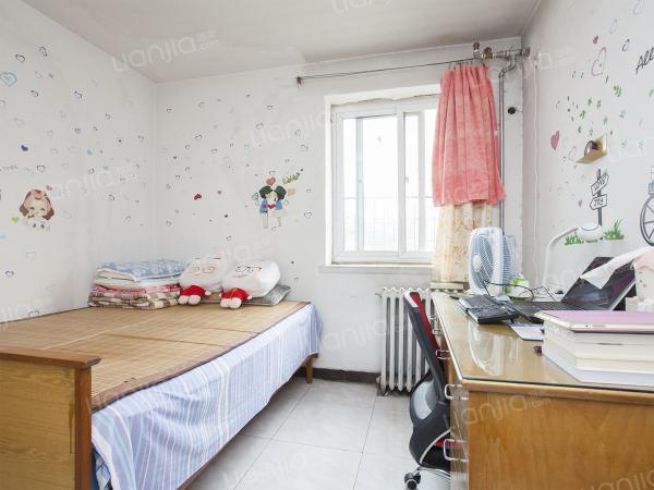 为你而选为你为家 马公庄 2室1厅 63平