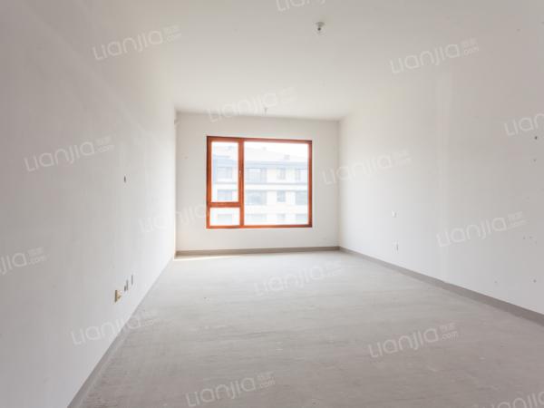 为你而选为你为家 西山壹号院 3室2厅 278平