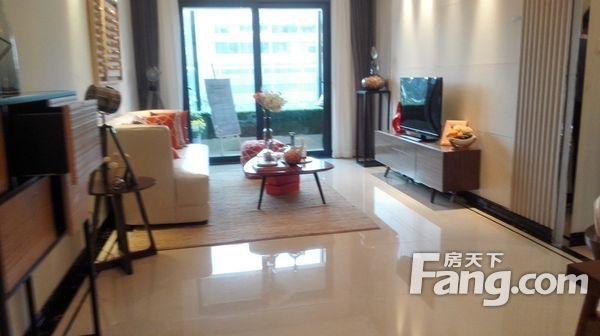 广钢新城 下一个珠江新城 内部下筹中 2万开盘抵10万 欢迎来电