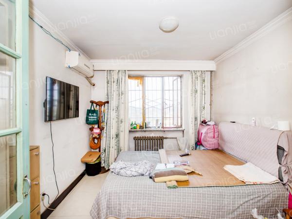 为你而选 同兴园 2室1厅 72平
