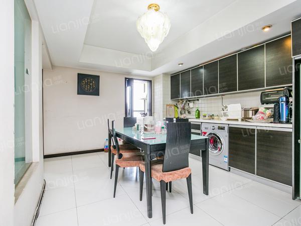 为你而选为你为家 澳洲康都 3室2厅 129平