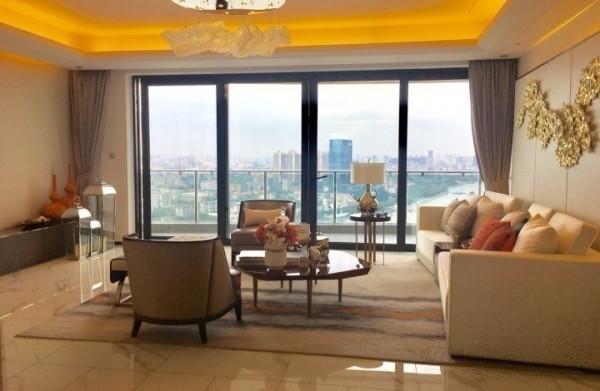 天誉半岛花园  景观好  楼层好  超低市场价  好房不等人