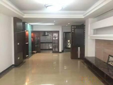 清远倚湖居  精装大3房电梯中层地铁口物业