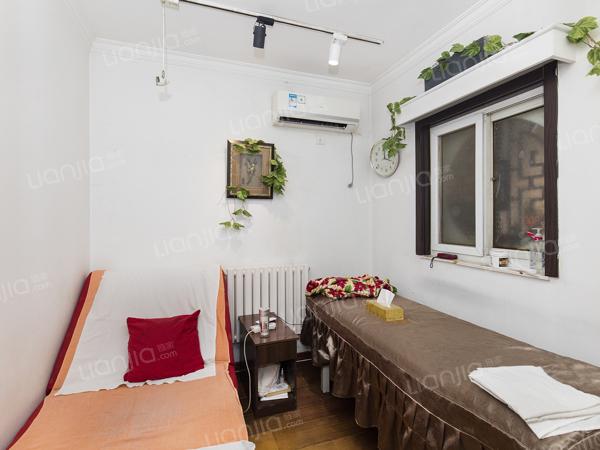 为你而选为你为家 吉庆里小区 3室1厅 139平