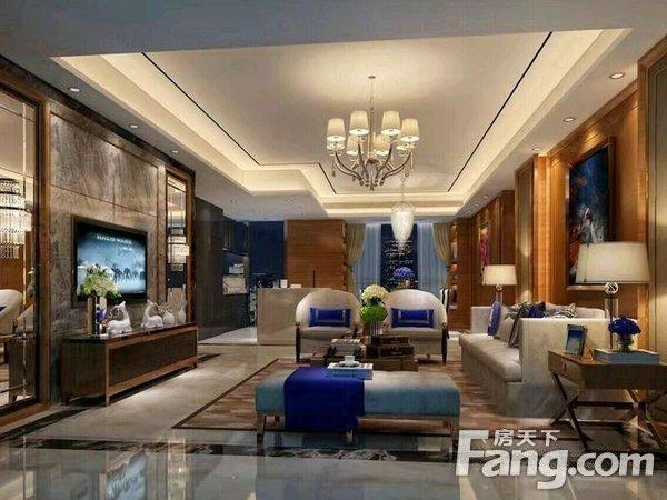 店长推荐!珠影大院175万元好小区! 高的房子!