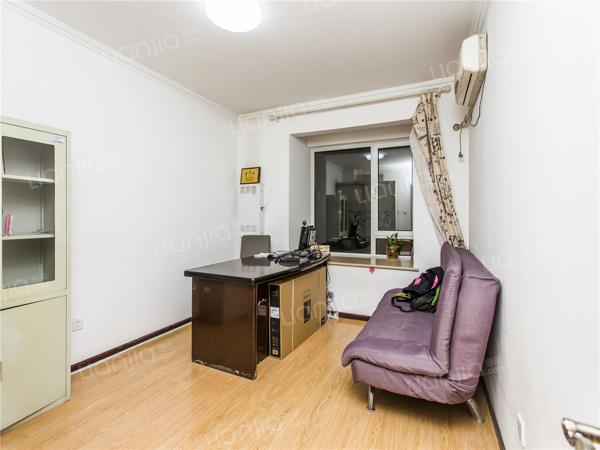 为你而选为你为家 商品房社区,小区环境好,有电梯,居住舒适