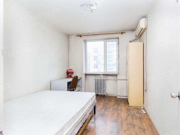 为你而选为你为家 天通苑本六区 3室1厅 104平
