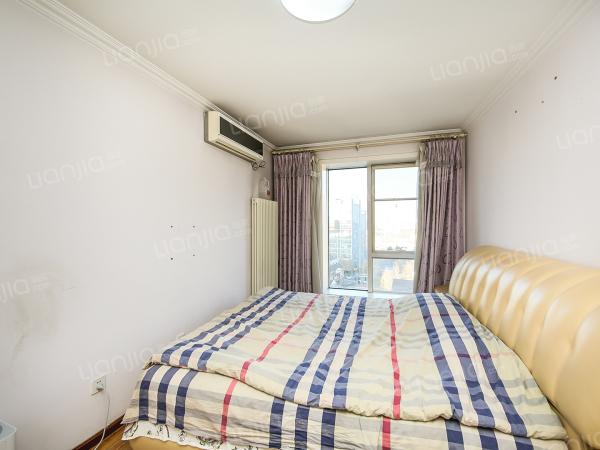 为你而选 后现代城 1室1厅 69平