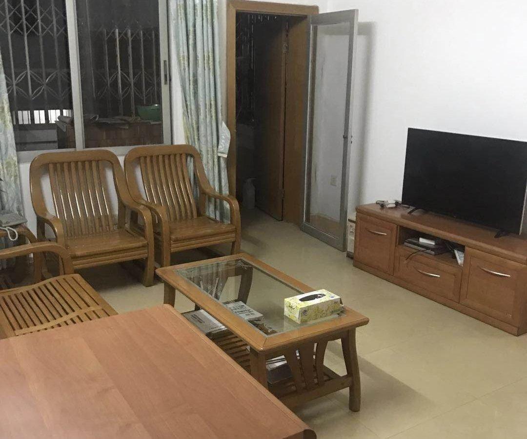 南京大院,机关单位小区,电梯三房,协和学位未占用,南北对流