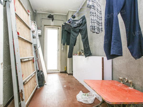 为你而选 金汉绿港四区 3室2厅 166平