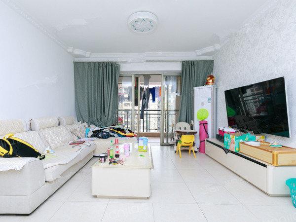 业主全家已经迁居深圳,出售广州物业,长期定居深圳 价钱面议