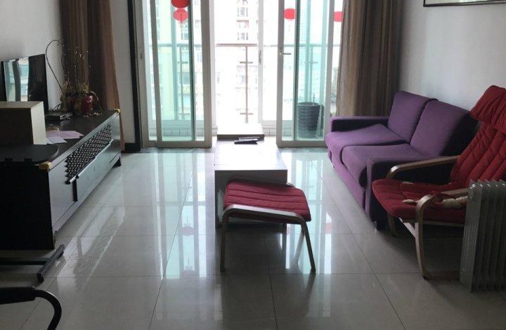 [亮]东风广场06年的2房有阳台动物园杨箕双 上东风东