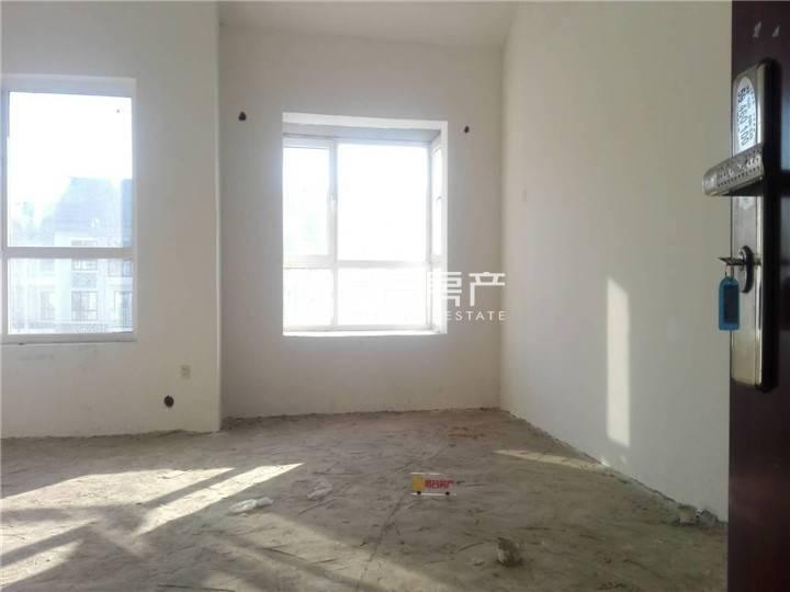 随园公寓 小区环境好++滨河湿地++送阁楼++看房有钥匙!!