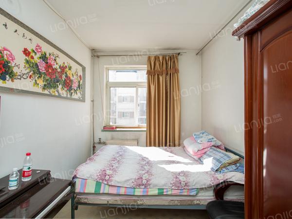 为你而选为你为家 天宁寺东里 2室1厅 50平