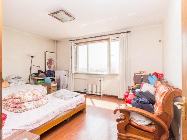为你而选为你为家 经济适用满满五年  修业主自住优质楼栋优质楼层