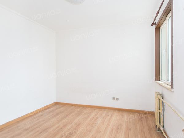 为你而选为你为家 天通西苑三区 2室1厅 96平