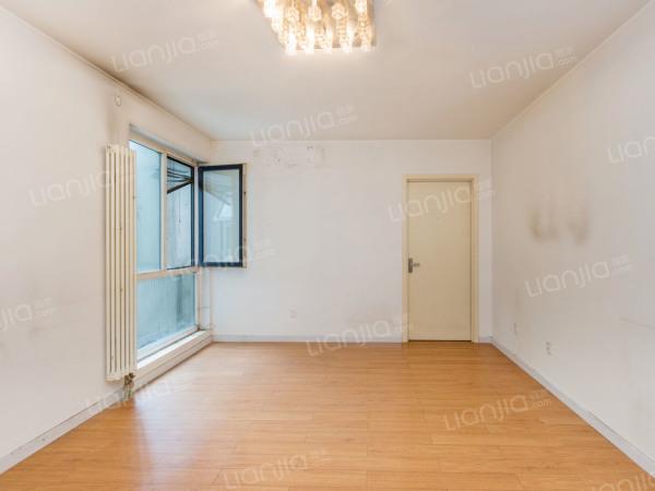 为你而选 后现代城 1室1厅 62平