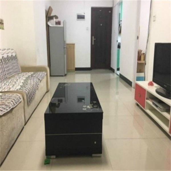 梅宾公安宿舍 精装修两房 房主急售 业主直降20万 可看房