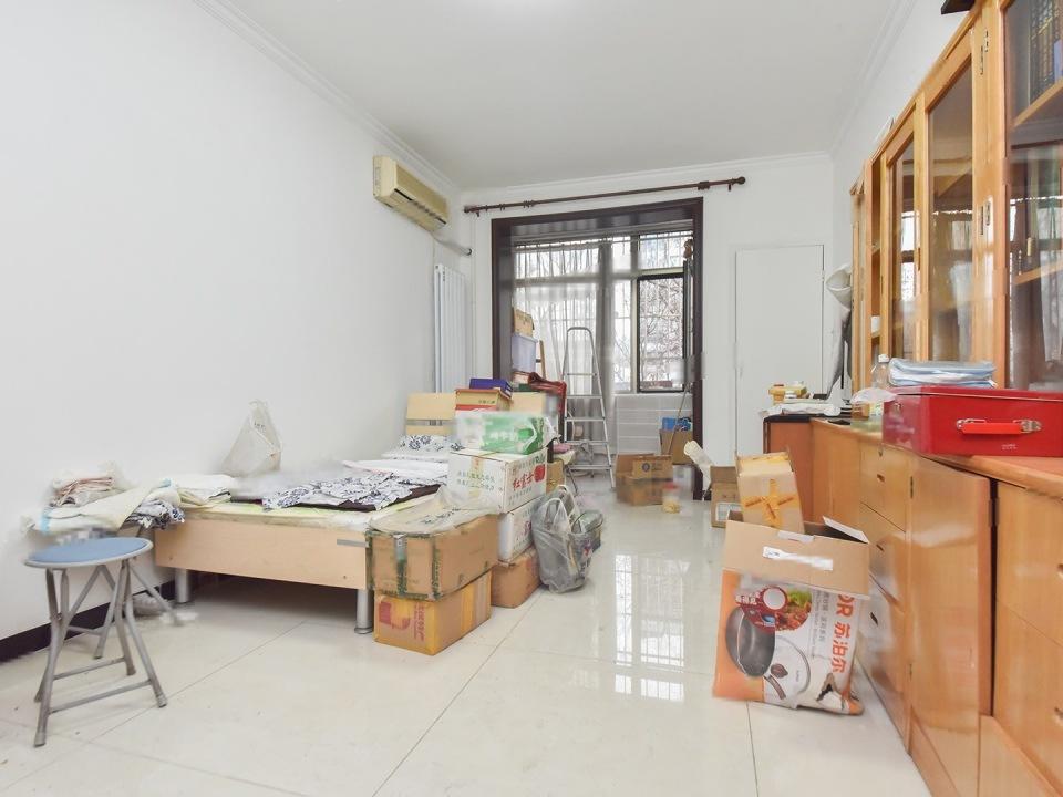 房主改善居住环境换3居,已看好其他房子准备要定,低价甩手