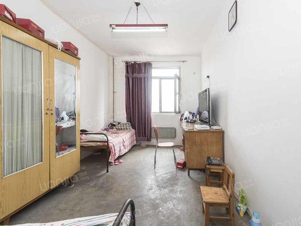 为你而选为你为家 三环内 刘家窑 东北向 三居 有电梯 高楼层 看房方便