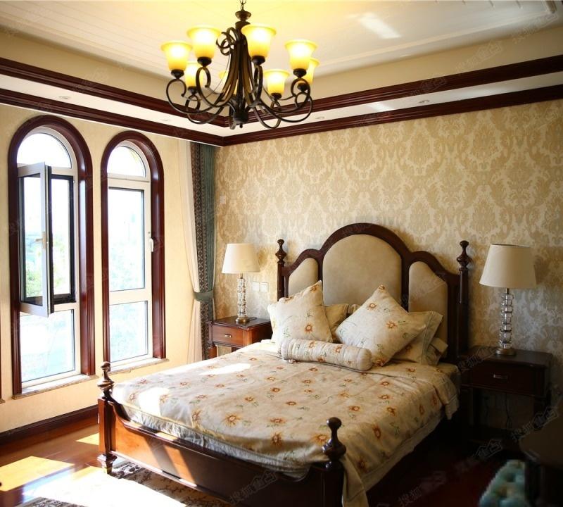 香河一手住宅,承接新政府居住、外地人可购、可更名压房、70年