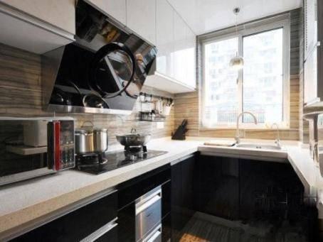 蜂巢房山良乡+地铁+loft公寓+小户型+总价低