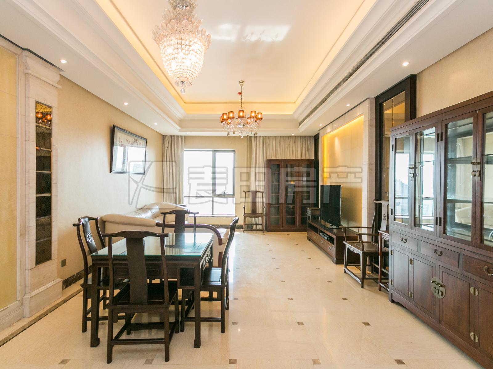 60平米大主卧室 南北三居 高楼层 看房方便 北苑+望京+亚运村
