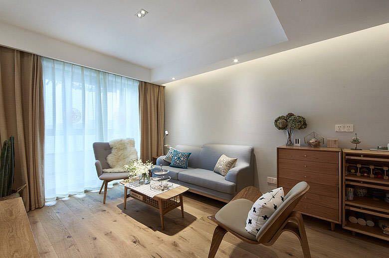 涿州孔雀城新推出花园洋房,房源不多,抓紧抢购。好户型通透三居