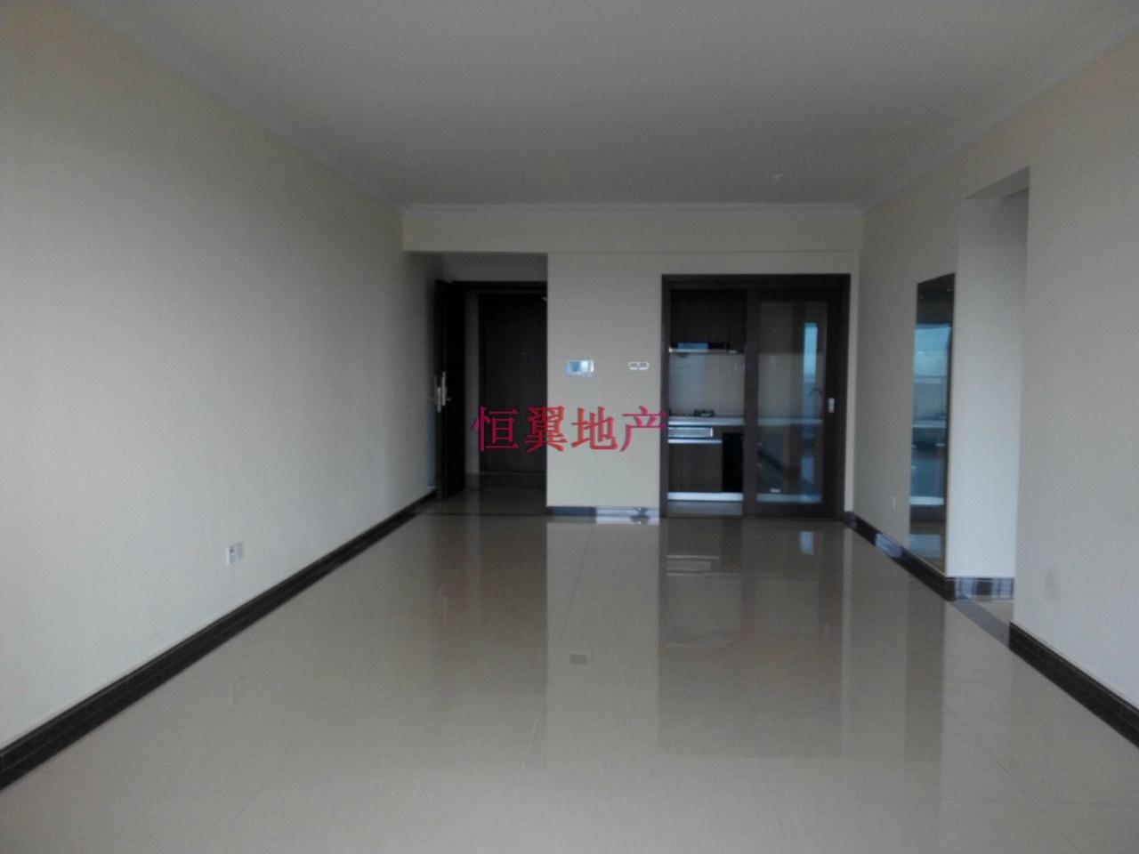 华南75平广州时代倾城205万元,过两年,省税。
