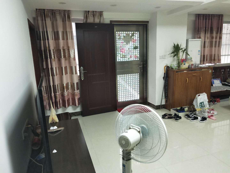 真房真价 出售康隆苑3室 价格特别的合适