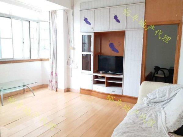 纵横白领公寓1室 喜欢简单 不会凌乱 喜欢低调 不会张扬
