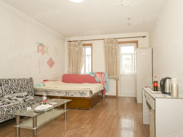 为你而选为你为家 满五年公房 看房方便 能给周期 接受换房客户