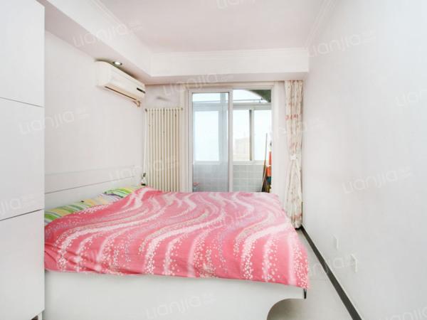 为你而选为你为家 玉林里小区 2室1厅 59平