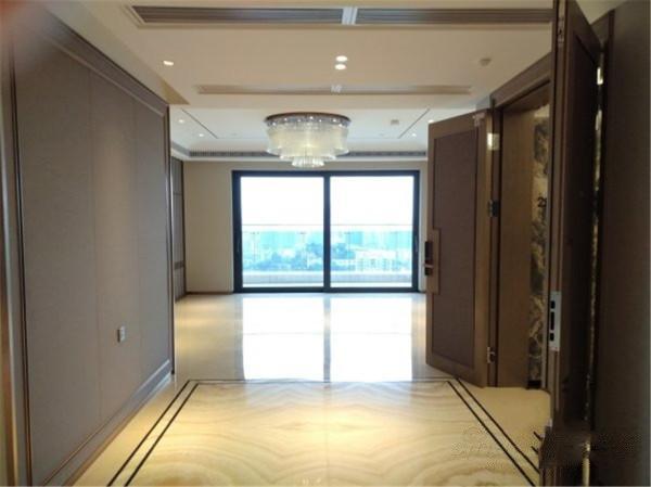 天河北一手楼 192方东南西北四向单位 濠装出售 电梯高层