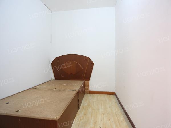 为你而选为你为家 智学苑西南朝向三居室 满五年商品房
