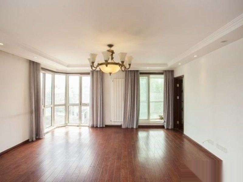 5室,东南朝向超好户型,房主直降920万元,真急了!