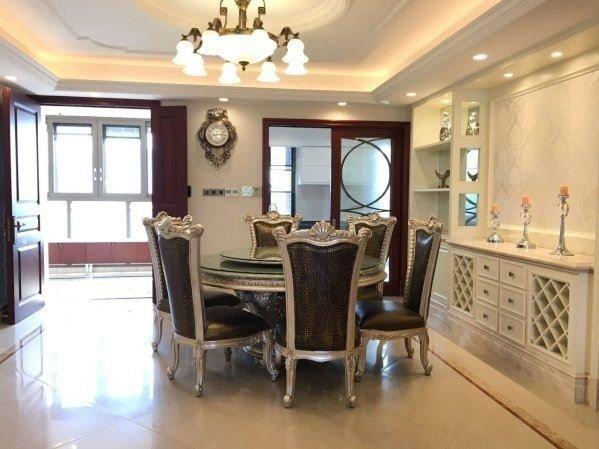 白云堡豪苑尚云名邸,内部转名,税费低 一线望湖 产权清晰