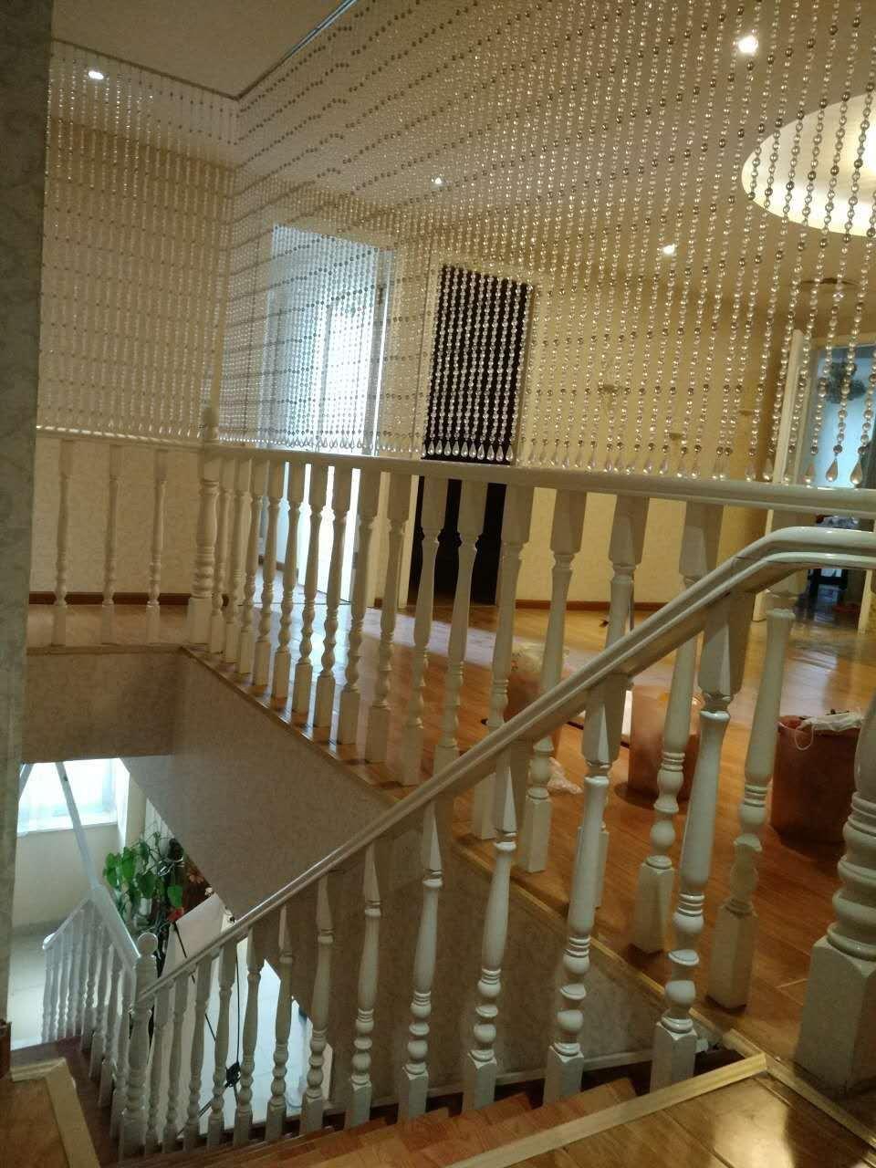 鹏润家园  一层带花园  大复试  209平米  价位你想不到的低!!!