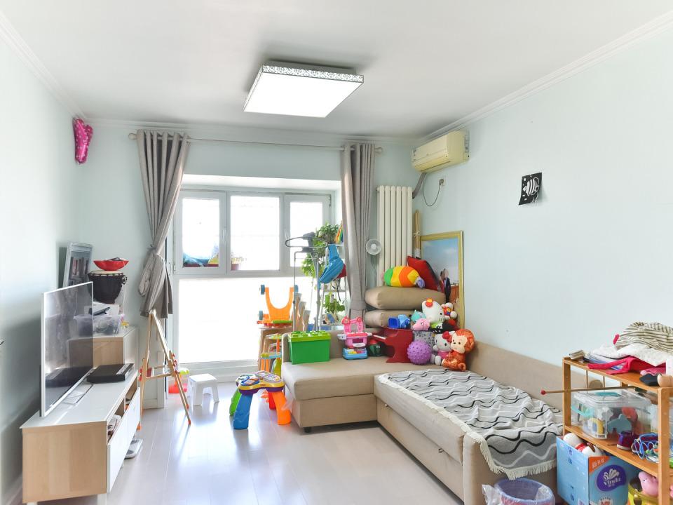 广安康馨家园奢华的房源,朴实的价位,您为此停留而选择!