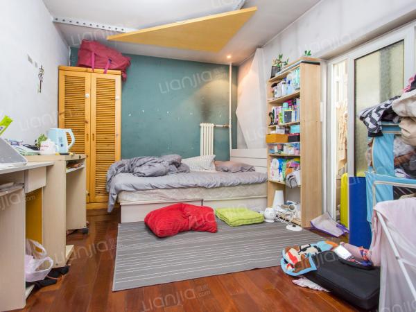 为你而选为你为家 圣馨大地 3室2厅 142平