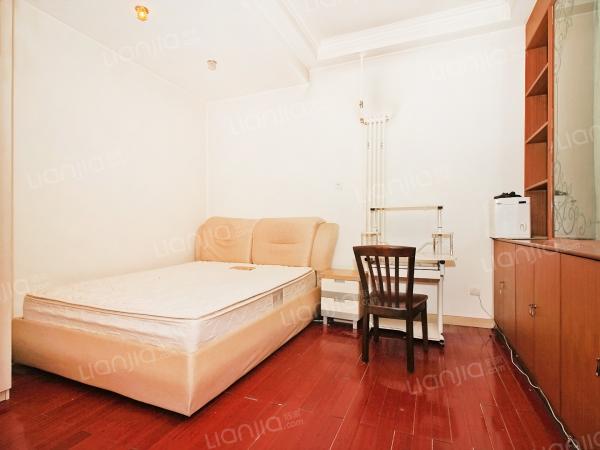 为你而选 天通苑东一区 2室1厅 155平