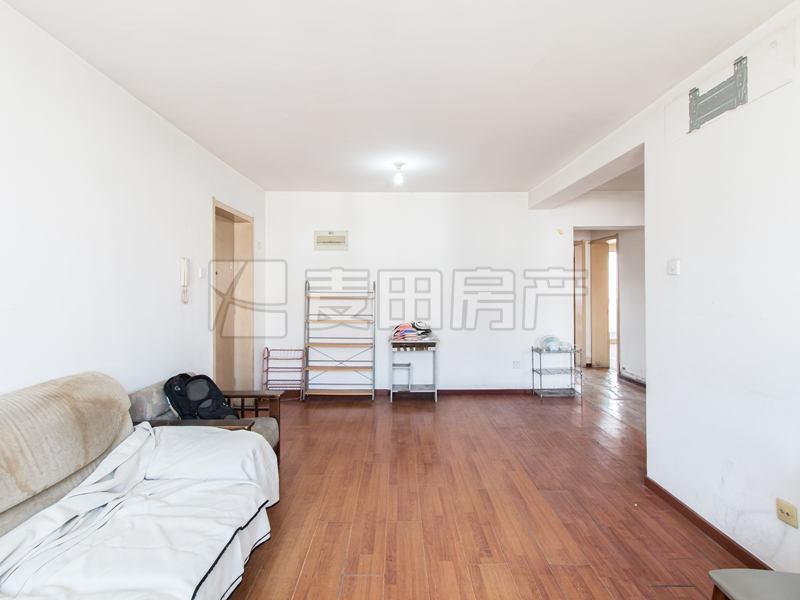 新增三居室 换房诚意 价格可聊 20万婚房装修 随时