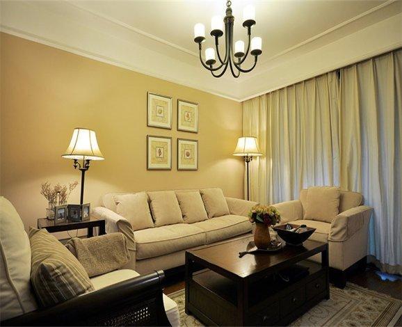 南沙碧桂园 3房2厅 业主诚售 采光好   欢迎来电