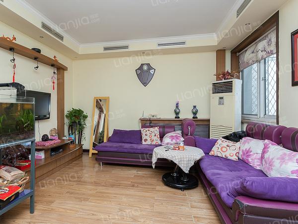 为你而选为你为家 装修好,正规两居业主,诚心出售