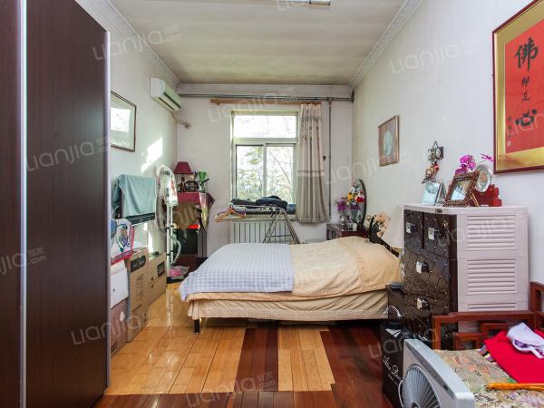 为你而选 三不同 2室1厅 65平