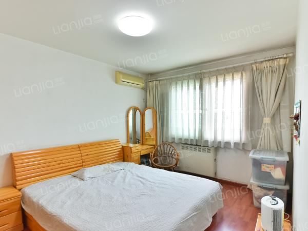 为你而选为你为家 七星园 2室2厅 102平
