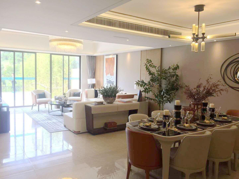 正气南北通透4室2厅带阳台、采光充足、位置安静、业主诚心售、