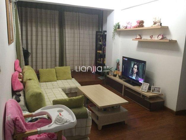 赤岗 普通住宅130万元广州烟卷一厂宿舍区61.6平