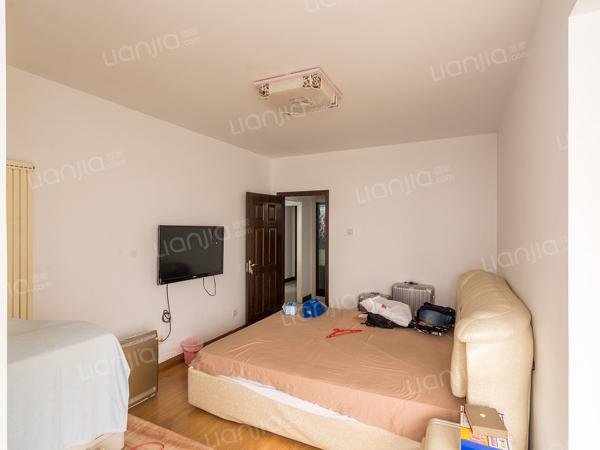 为你而选为你为家 瑞都国际南区 3室1厅 122平